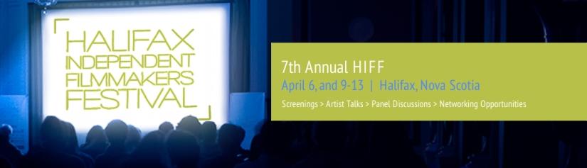 hiff-2013-web-banner-dark3
