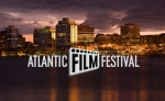4d550-atlantic-film-festival-halifax