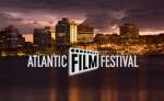 4d550-atlantic-film-festival-halifax