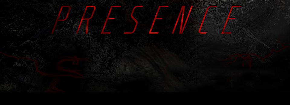Presence_New Timelines (1) copy