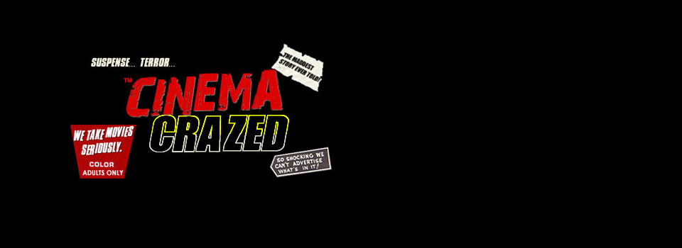 cinemacrazed