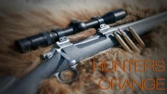 hunters-orange