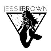 jessie-brown-space-mermaid-logo-final-white